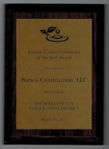2012-barwis-award-1-1