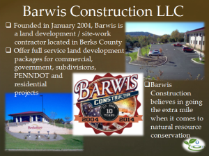 2014_contractor-of-the-year-b